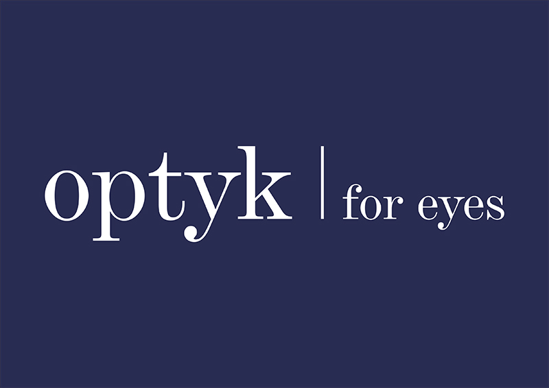 Optyk For Eyes